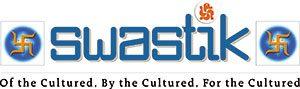 Swastik Cultural Association